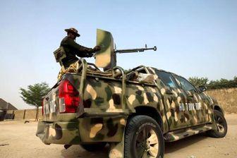 ۶۰ کشته  در حمله گروههای افراطی به نیجریه