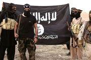 عضوگیری از کودکان در اولویت داعش