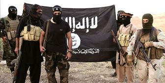 طرح داعش برای حمله به زندانی در عراق