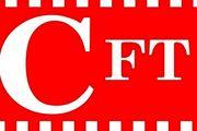 عدم پیوستن به  CFT و مزایایی آن برای ایران