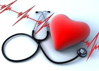 در این ساعت حملات قلبی به سراغتان میآید