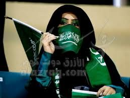 جنجال بزرگ در فوتبال عربستان!