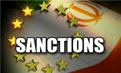 آمریکا در پی راههای ورود به ایران است