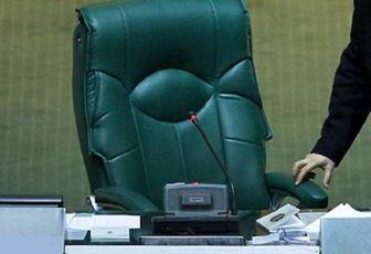 فراکسیون های مجلس به دنبال جانشین لاریجانی/ چه کسی رئیس مجلس می شود؟
