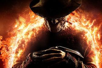 خبری هیجانانگیز از سینمای وحشت/ بازگشت یک فیلم پرطرفدار