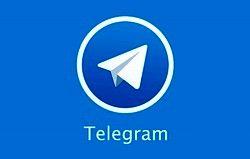 ادمین کانال تلگرامی خلیفهنیوز بازداشت شد