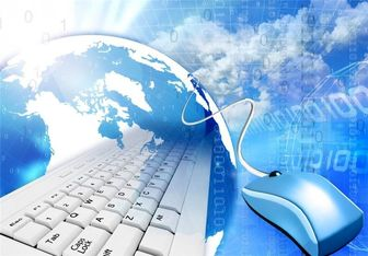 هزینه سنگین اینترنت خارج از ایران