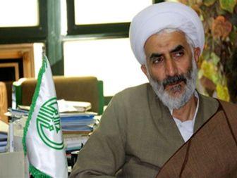 اعتکاف 13 هزار نفر در 160 مسجد گلستان