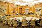 واکنش کابینه عربستان به حملات اخیر یمنیها