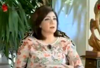 سقوط خمپاره حین پخش زنده در یک شبکه تلویزیونی/فیلم
