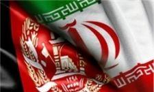 ورود ایران به گفتوگوهای بینالافغانی میتواند به صلح و ثبات کمک کند