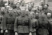 سربازان یهودی هیتلر؛ واقعیتی که کمتر به آن پرداخته شده است