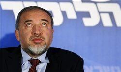 وزیر اسرائیلی: هیچ بحران انسانی در غزه وجود ندارد