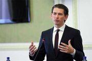 استعفای دسته جمعی وزرای وابسته به حزب آزادی اتریش