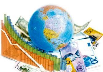 بانکهای مرکزی نمیتوانند جلوی رکود اقتصاد جهان را بگیرند