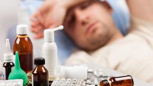 آخین وضعیت آنفولانزا در مدارس سراسر کشور