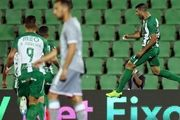 ریوآوه بدون طارمی در لیگ برتر پرتغال بازی میکند