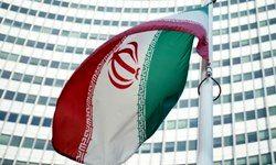 واشنگتن پست: اکثریت مردم ایران پای آرمانهای جمهوری اسلامی ایستادهاند