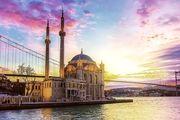 گردشگری ادبی: سفری به استانبول برای ملاقات با کتاب موردعلاقه