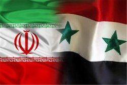 تساوی حریف اصلی ایران مقابل بولیوی