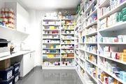 ۸۰ قلم داروی ارزان قیمت از پوشش بیمهای خارج می شود