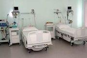 تنها مرکز لیزر درمانی بیماریهای پوستی و سوختگی بخش دولتی افتتاح شد