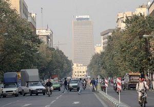 تبدیل تهران به شهر هوشمند امکان پذیر است؟