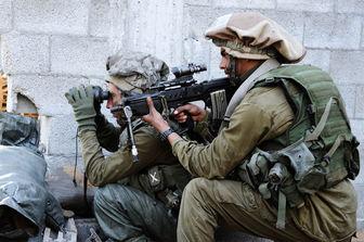 واکنش اردن به حمله تروریستی در شهر «الفحیص»