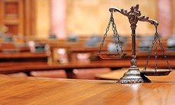آخرین جزییات پرونده ۲ وکیل بازداشتی دادگستری