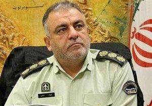 هشدار جدی پلیس پایتخت به شهروندان
