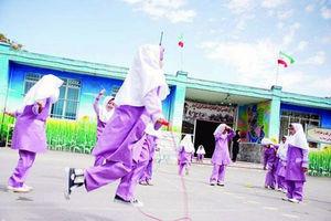 جزئیات ثبتنام دانشآموزان در مدارس کشور