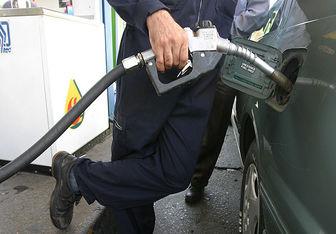 معاون زنگنه: اعتقادی به بنزین دو نرخی نداریم