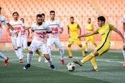 شرایط وخیم  باشگاههای فوتبال و احتمال انصراف از لیگ