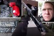 حادثه تروریستی نیوزیلند پیامد اسلام هراسی غربیها/ مسلمانان چقدر در نیوزیلند قدرتمند هستند؟