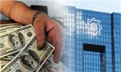 60 درصد آمریکاییها شرکتهایی که با ایران معامله کنند را تحریم میکنند