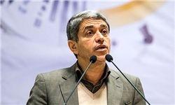 آخرین آمار وزیر اقتصاد از بدهی دولت به نظام بانکی