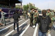 کره جنوبی حمله تروریستی اهواز را محکوم کرد