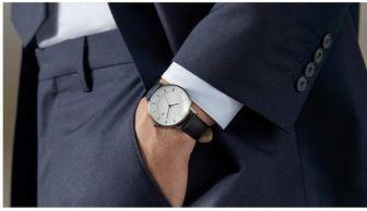 انواع ساعت مردانه کدام است و هرکدام برای چه شخصی مناسب است؟
