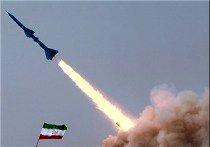 اعتراف به توانمندی ایران هستهای