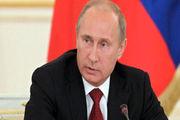 بیانیه چین و روسیه برای حل بحران کره شمالی