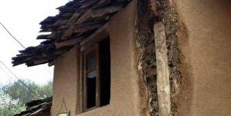 افزایش سقف تسهیلات مسکن روستایی به ۴۰ میلیون تومان