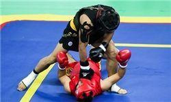 خداحافظی ناگهانی یک قهرمان ایرانی از ورزش