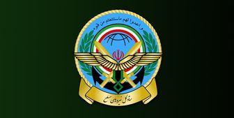 پیروزی انقلاب اسلامی یک شوک راهبردی و شکستی مفتضحانه برای آمریکا بود