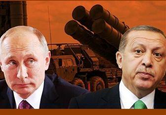 روابط ترکیه – آمریکا و معمای اس ۴۰۰؛ موشکها به پستو میروند؟
