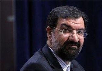 روایت محسن رضایی از مقایسه رفتار داعش و بن سلمان