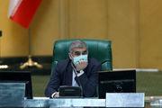 مجلس دولت را ملزم به اعطای یارانه ۱۰۰ هزار تومانی کرد