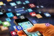 ضرورت آگاهسازی نوجوانان از پیامدهای منفی استفاده از فضای مجازی