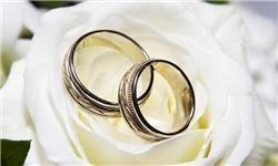 حذف نام همسر اول از شناسنامه با ثبت رسمی ازدواج دوم