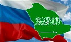 قصد عربستان برای ساخت نیروگاه اتمی!