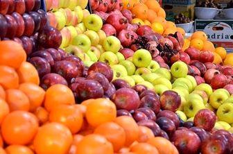 60 درصد مراجعهکنندگان به میادین میوه و تره بار بانوان هستند